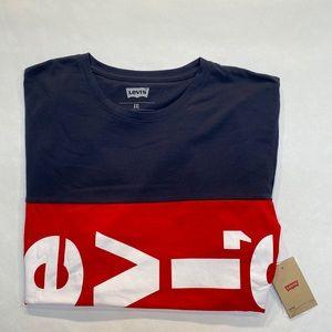 LEVIS XXL T Shirt